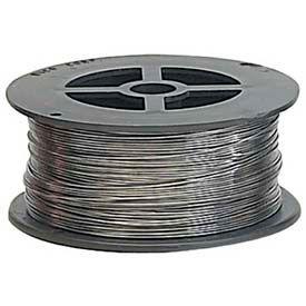 Fil de soudage - Acier et aluminium