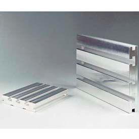 Aluminum Sub Plates