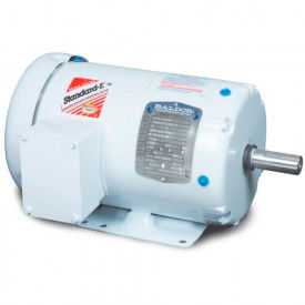 Baldor-Reliance Washdown Motors