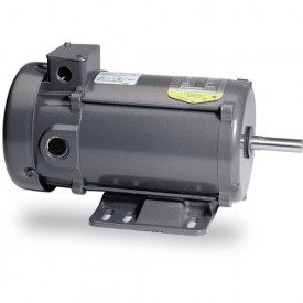 Baldor-Reliance DC Lifting Magnet Motors