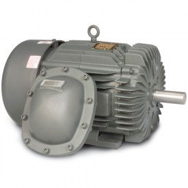 Baldor 3-Ph Explosion Proof over 5 HP