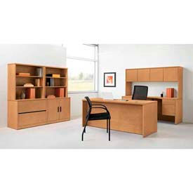 Hon® - série stratifié 10500 Bureau Collection
