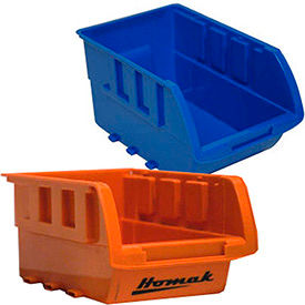 Special Sizes Stacking Storage Bins