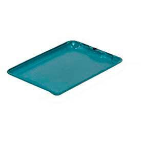 LewisBins™  Plexton® CNO Trays