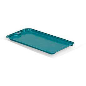 LewisBins™  Plexton® CSN Trays