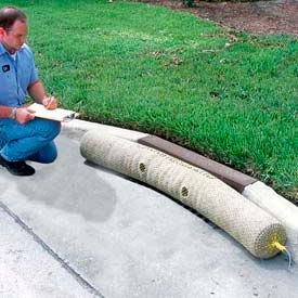 Ultra-Gutter Guard®