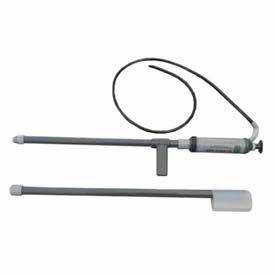 Ultra-Universal Sampler®