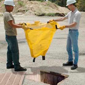 Ultra-Drain Guard® Reusable