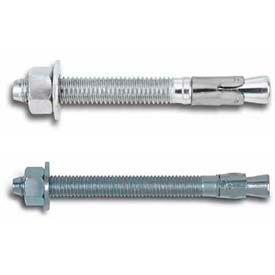 Chevilles à Expansion Power-Stud® Wedge