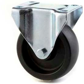 Jacob Holtz General Duty Plate Casters - 5