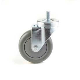 Jacob Holtz General Duty Threaded Stem Casters - 5