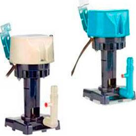 Little Giant® CP série par évaporation refroidisseur enlèvement pompes à condensat