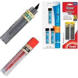 Mechanical Pencil Lead Refills