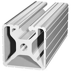 80/20 15 Series T-Slotted Aluminum Profiles