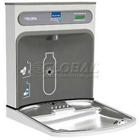 ELKAY eau remplissage Kits de rénovation