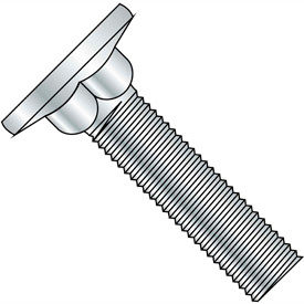Flat Head Carriage Bolts