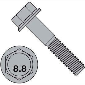 Metric Flange Bolts - Class 8.8