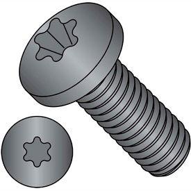 6 Lobe Pan Head Machine Screws