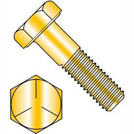 MS90726 Vis à tête hexagonale militaire