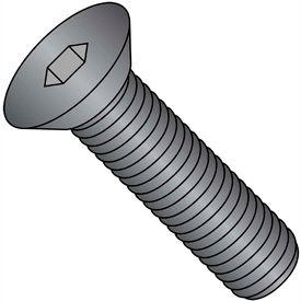 Vis à tête cylindrique tête plate