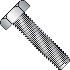 Hex Tap Bolts