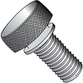 Knurled Thumb Screws