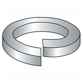 Rondelles de blocage Split - métrique