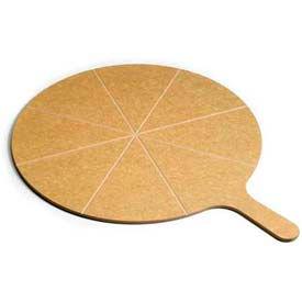 Wooden Pizza Peels