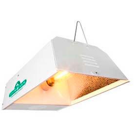 Accessoires d'élèvent la lumière