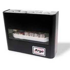 Argo Switching Relays