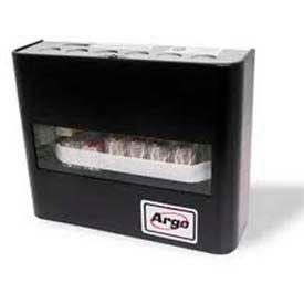 Relais de commutation Argo