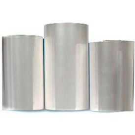 High Performance Polyolefin Shrink Film