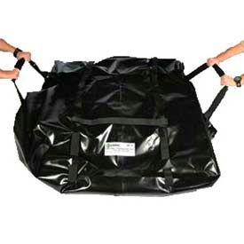 Enpac® stockage résistant aux produits chimiques & sacs de Transport