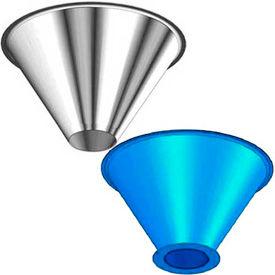 Morse® Drum Cones