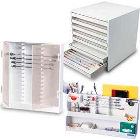 TrippNT™ HPLC Storage