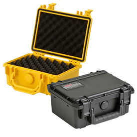 Waterproof Utility Cases