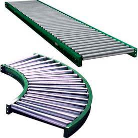 Ashland Roller Gravity Conveyors