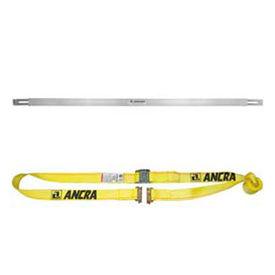 Ancra® Interior Van Cargo Control Restraints & Tiedown Straps