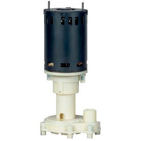 Little Giant 545600 Universal Ice Machine Replacement Pump