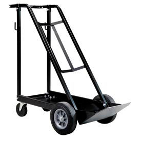 Storage/Transport Cart