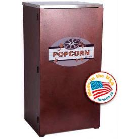 Paragon 3080810 Cineplex Popcorn Machine Stand 4oz Copper