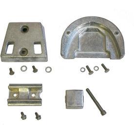 Performance Metals OMC Cobra Kit - 10188A
