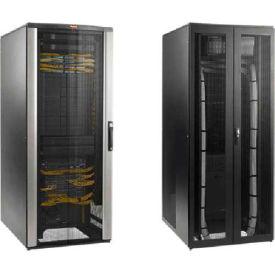 Hoffman PNS20812B PROLINE™ Switch, 1991x808x1199in 78.37x31.81x49.06mm, Steel/Black