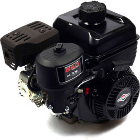 Briggs & Stratton 83132-1035-F1, Gas Engine 550 Series