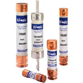Mersen/Ferraz Shawmut, Model Trs12r, 600v 12a 5x13/16 Td Fuse Smart - Min Qty 10