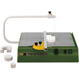 Hot Wire Cutter Thermocut 115/E