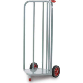 Raymond Products 800 V-Shaped Book Cart