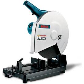 """BOSCH® 3814, 14"""" Benchtop Abrasive Cutoff Machine"""