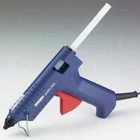 Steinel Gf 3002 Gluefix Hot Melt Glue Gun Corded
