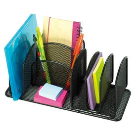 Deluxe Organizer (Qty. 6)